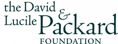 David Lucile Packard Foundation