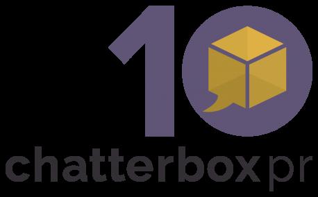 chatterbox-pr