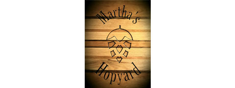 Martha's Hopyard