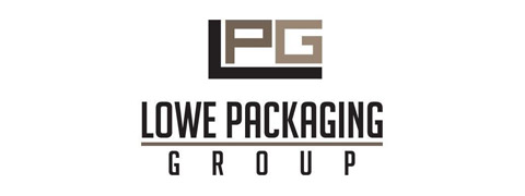 Lowe Packaging
