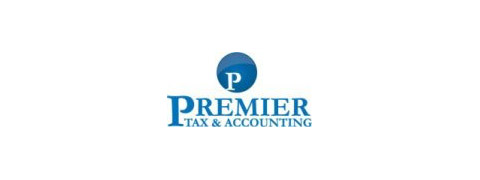 Premier Tax & Accounting