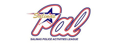 Salinas Pal