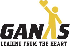 Logo of Ganas