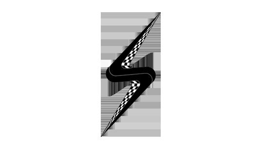 Logo of Super Chess Man